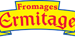 logo_fromage_ermitage.png