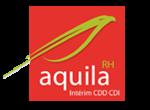 logo_aquila_social.png