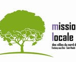 mission-locale-de-Vincennes.jpg