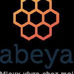 Abeya-vertical.png