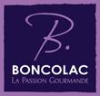 logo_Boncolac.png