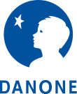 Danone.svg.png