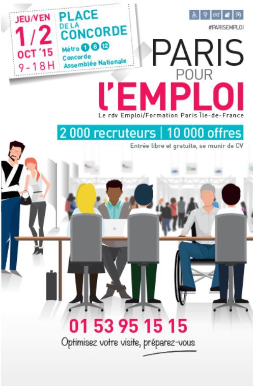 emploi_paris