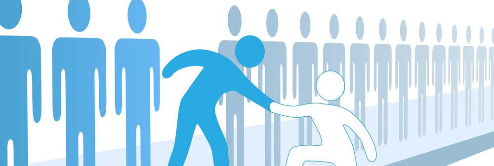 des guides pour l u0026 39 emploi