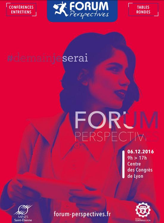 forumperspectives-2016