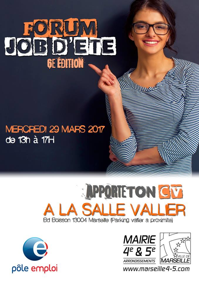 jobetemarseille