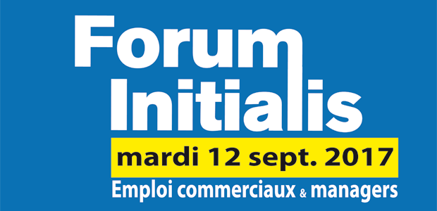 forum-emploi-septembre-2017