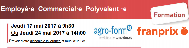 formation   employ u00e9 u00b7e commercial u00b7e polyvalent u00b7e