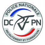 ECOLE NATIONALE DE POLICE