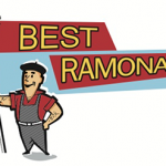 BEST RAMONAGE