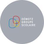 Groupe Scolaire DEMOTZ