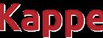 KAPPELER