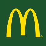 Pouilly Restauration McDonald's