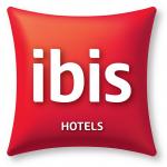 Ibis Rueil Malmaison