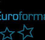 EUROFORMATION SUD