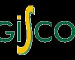 AGISCOM SERVICES
