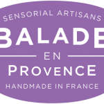 BALADE EN PROVENCE (Le Lab Nature SARL)