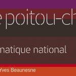 Comédie Poitou-Charentes