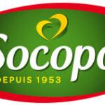 SOCOPA VIANDES