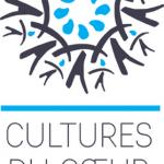 Cultures du Cœur 31