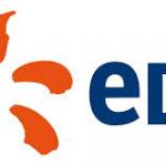 EDF Hydro - Vallée de la Dordogne