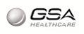 GSA Healthcare