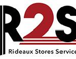RIDEAUX STORES SERVICES