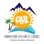 Animation Vacances Loisirs