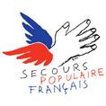 Secours populaire français - Fédération de l'Essonne