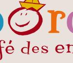 Café des enfants - A l'abord'âge