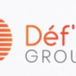 DEFINOV GROUP