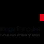 Croix-Rouge française - DT Guyane