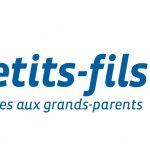 PETITS FILS