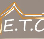 ETC LAKOUISSI