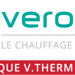V.THERM SERVICES