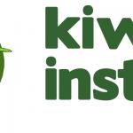 Kiwi Intitute