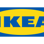 DISTRIBUTION SERVICES IKEA FRANCE