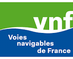 Voies navigables de France - Direction Territoriale Nord Est