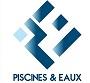 Piscines & Eaux