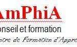 Amphia conseil et formation