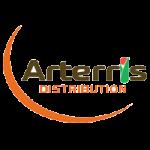 ARTERRIS DISTRIBUTION