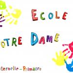 OGEC Notre Dame Montreuil Le Gast