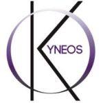 CFA UP FORMATION-KYNEOS
