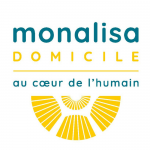MONALISA DOMICILE
