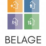 BELAGE Services